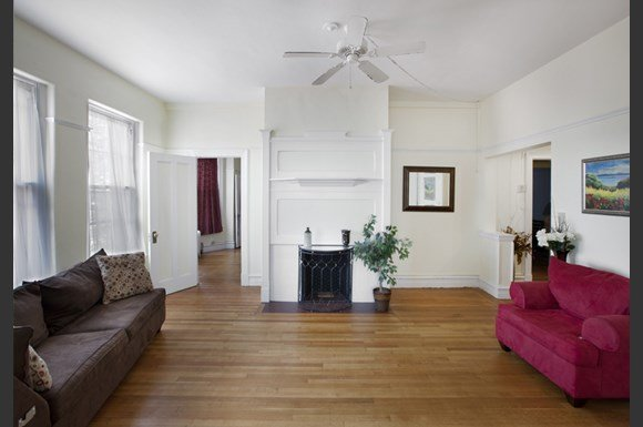 Cheap Apartments For Rent Troy Ny