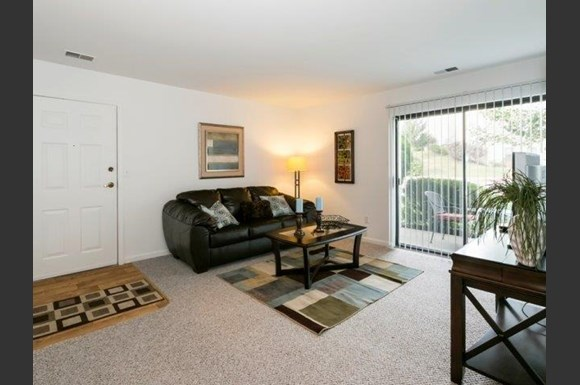 Middletown Ny Apartments Cheap