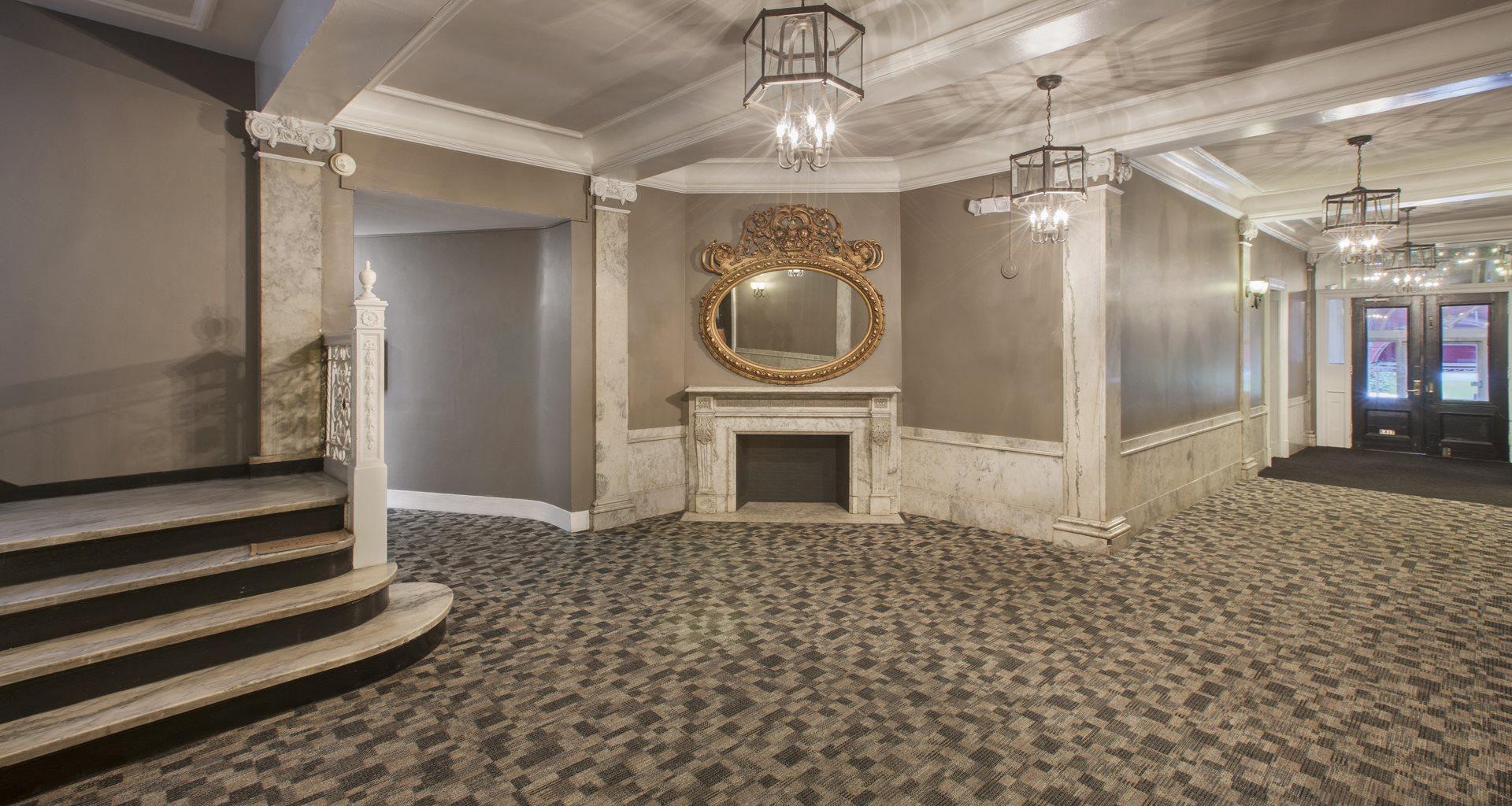 Willett Apartments Apartments In Albany Ny