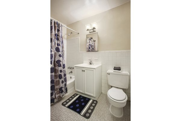 Cheap Apartments In Rahway Nj