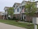 Wildwood Highlands Apartments & Townhomes 55+ Community Thumbnail 1