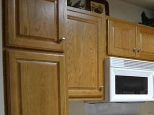 Birchwood Highlands Apartments, 8005 Birch Street, Wisconsin