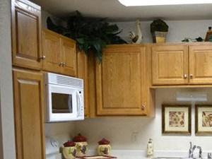 Birchwood Highlands Apartments, Weston, Wisconsin 54476