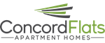 Concord Property Logo 20