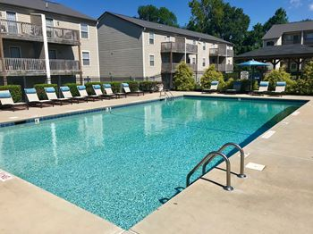 3105 Patrick Henry Drive NW 1-3 Beds Apartment for Rent Photo Gallery 1