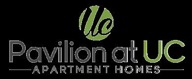Charlotte Property Logo 21