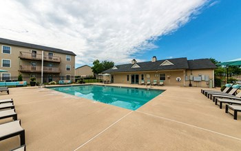 10425 Wheatside Drive 1-3 Beds Apartment for Rent Photo Gallery 1