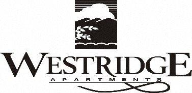Westridge Apartment Logo