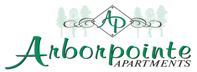 Logo | Arborpointe Apartments for rent in Richland, WA