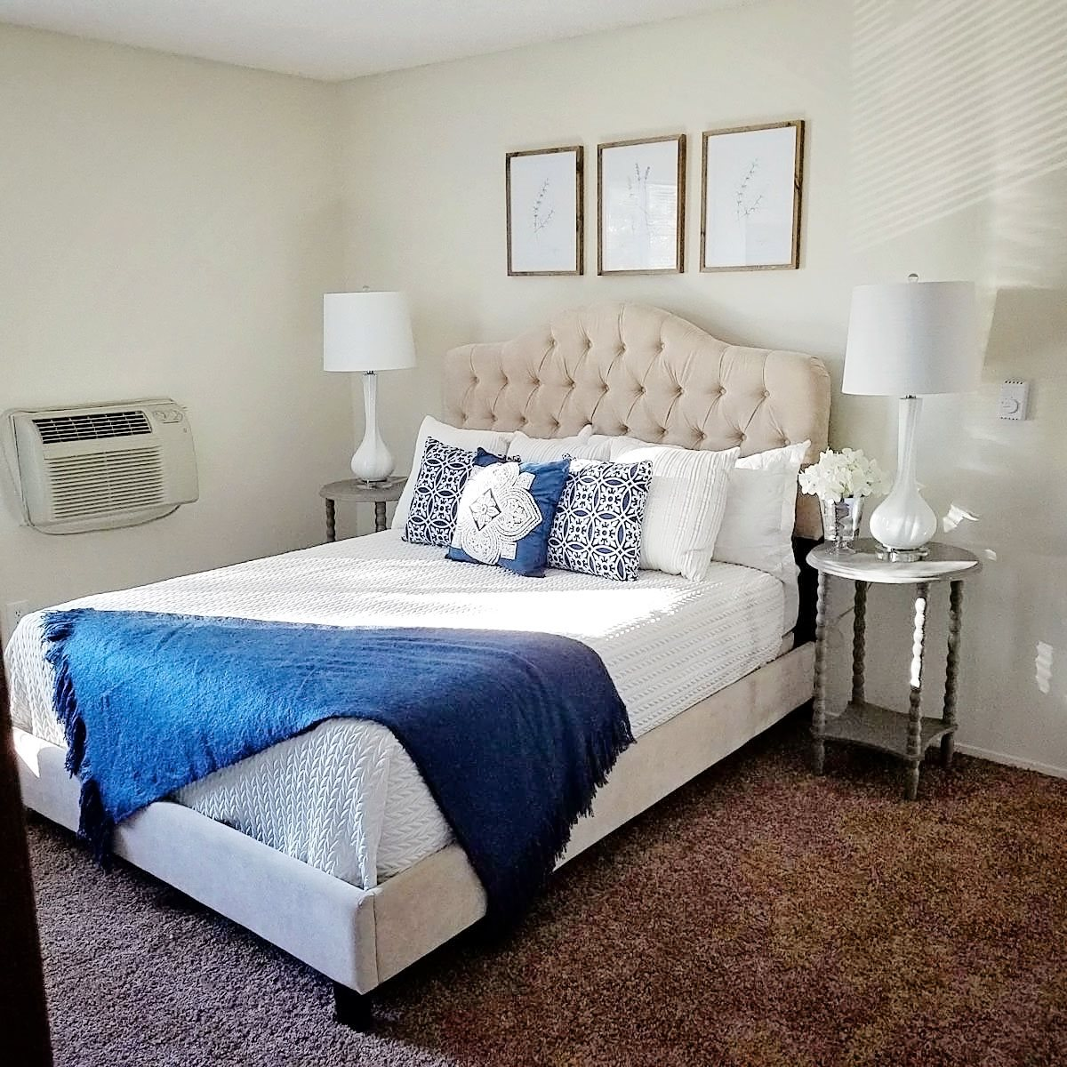 Apartments In Richland Wa: Photos And Video Of Cedar North In Richland, WA