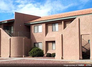 3350 W. Valencia Rd 1-2 Beds Apartment for Rent Photo Gallery 1