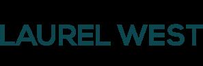 Parkside at Laurel West Property Logo 2