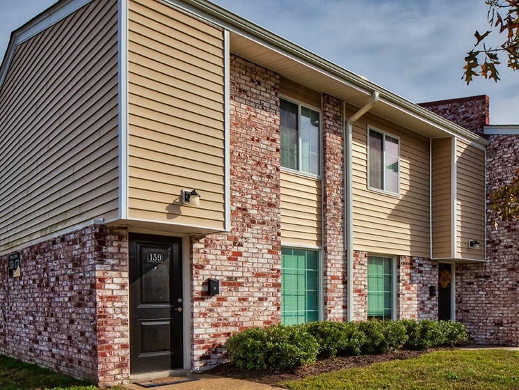 3 bedroom townhomes for rent in Hampton VA
