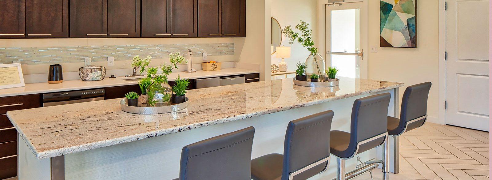 Fantastic Buckroe Pointe Apartments In Hampton Va Interior Design Ideas Jittwwsoteloinfo