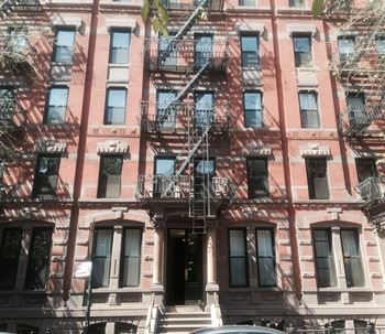 35 Grove Street Studio Apartment for Rent Photo Gallery 1