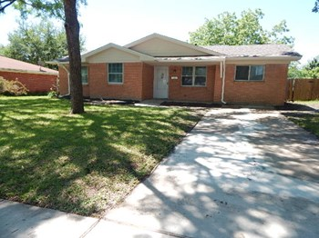 3627 Lou Ann Drive 3 Beds House for Rent Photo Gallery 1