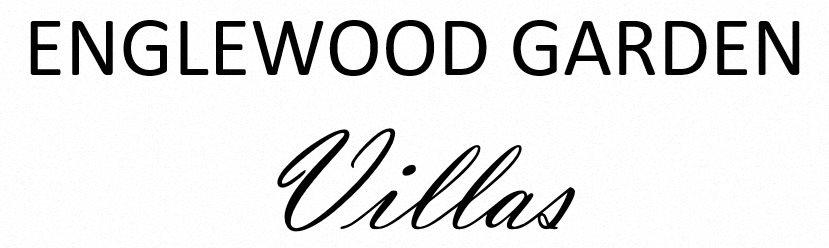 Yakima, WA Englewood Garden Villas Apartments logo