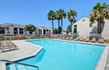 1587 Oro Vista Road 1-3 Beds Apartment for Rent Photo Gallery 1