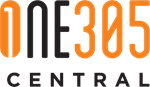 One305 Central Property Logo 1