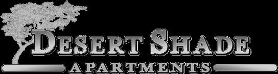 Mesquite Property Logo 20