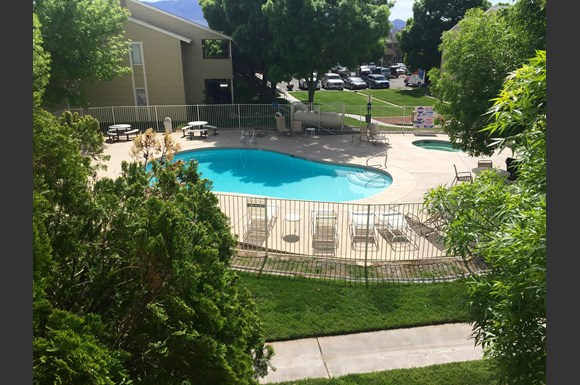 Desert Shade Apartments 261 Sun Valley Drive Office Mesquite Nv Rentcaf