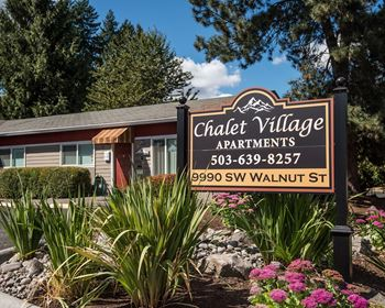 9990 SW Walnut #1 2-3 Beds Apartment for Rent Photo Gallery 1