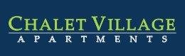 Chalet Village Apartments Property Logo