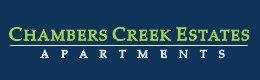 Chambers Creek Estates Property Logo