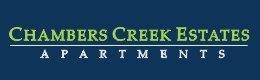 Chambers Creek Estates Property Logo