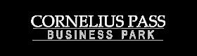 CorneliusPassBusinessPark_Hillsboro_OR