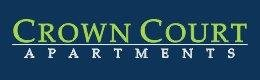 Crown Court Apartments Property Logo