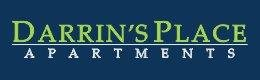 Darrins Place Apartments Property Logo