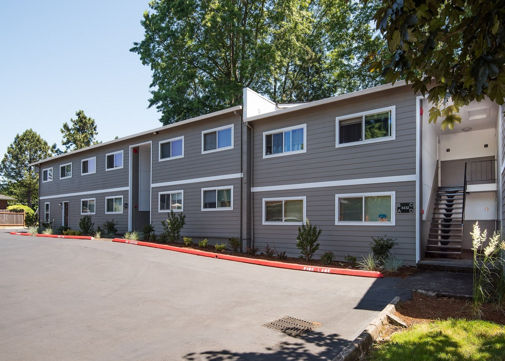 Apartments For Rent In Portland Oregon Under 800 Apartments