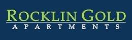RocklinGoldApartments_Rocklin_CA
