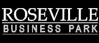 RosevilleBusinessPark_Roseville_CA