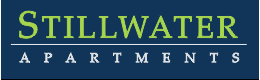 StillwaterApartments_Hillsboro_OR