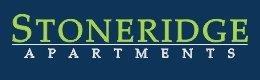 Stoneridge Apartments Property Logo