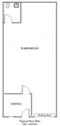 SunsetWestBusinessPark_Hillsboro_OR_WirelessSuitesFloorplan