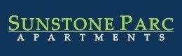 SunstoneParcApartments_Beaverton_OR