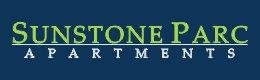 Sunstone Parc Apartments Property Logo