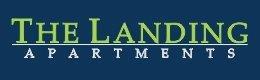 TheLandingApartments_OregonCity_OR