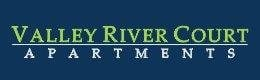 Valley River Court Apartments Property Logo