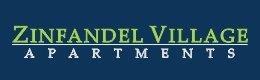 Zinfandel Village Apartments Property Logo