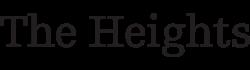 Chino Hills Property Logo 0