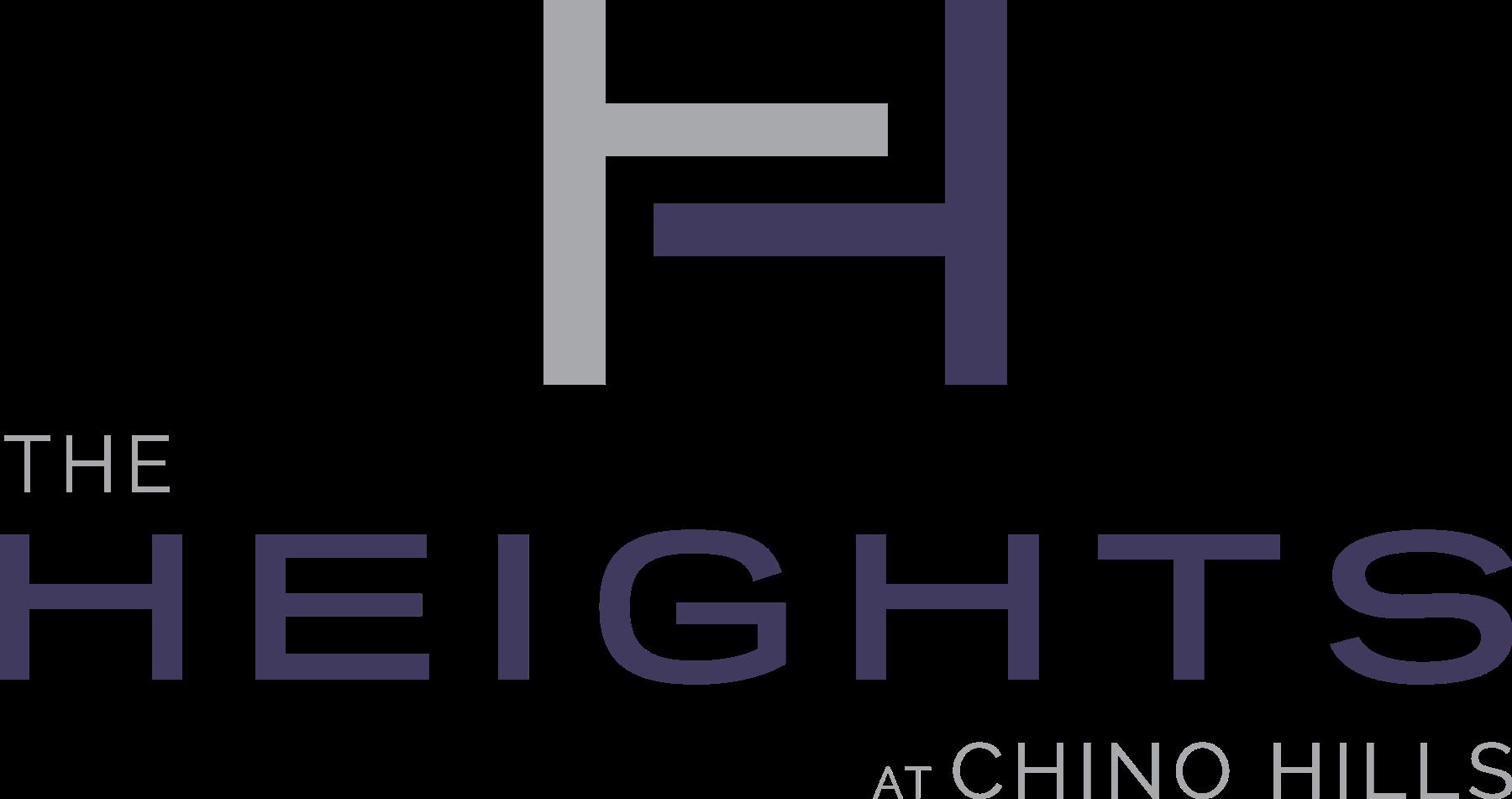 Chino Hills Property Logo 163