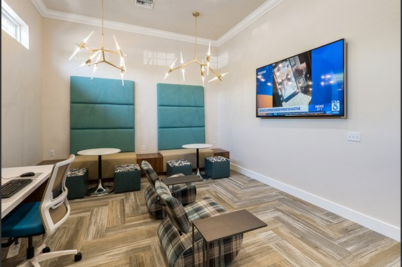 Cheap Apartments In Chino Hills