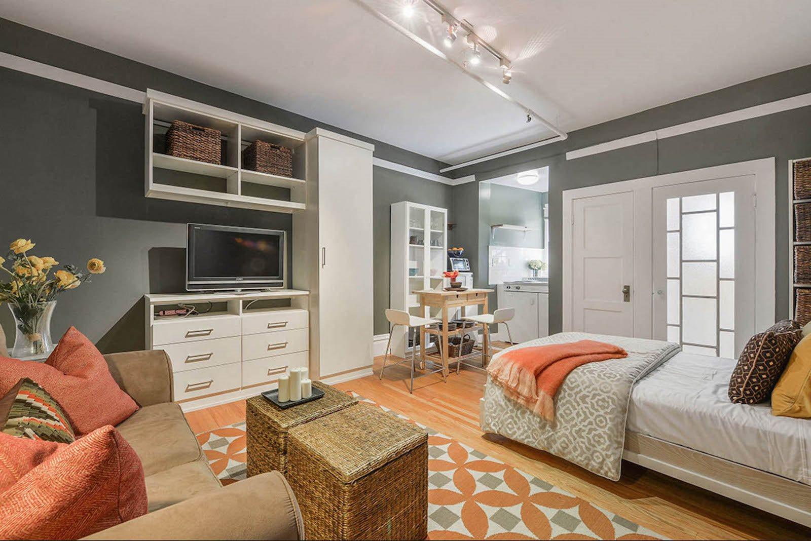 2730 SACRAMENTO Apartments homepagegallery 5