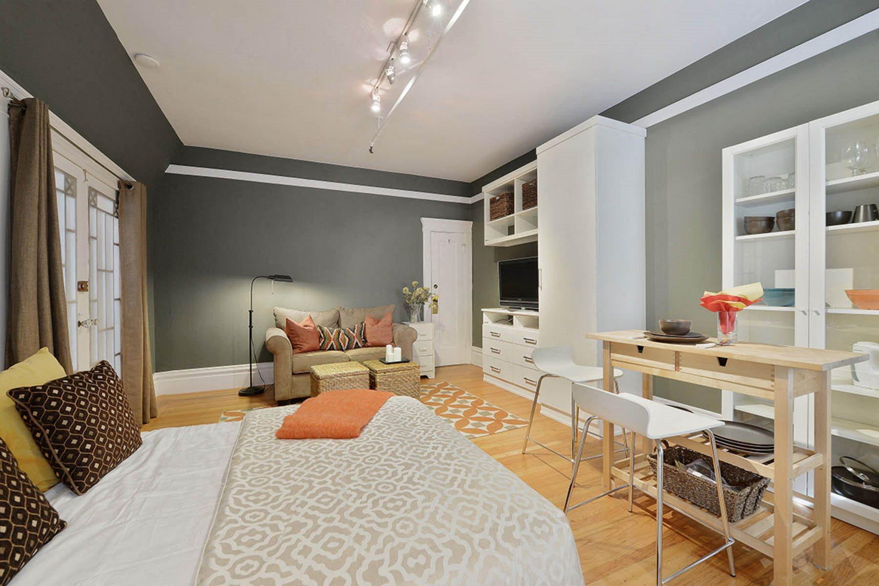 2730 SACRAMENTO Apartments homepagegallery 6