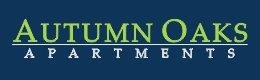 Autumn Oaks Apartments Property Logo