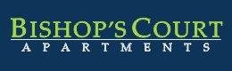 Bishops Court Apartments Property Logo